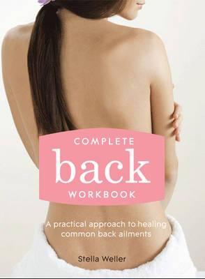 Good Back Workbook