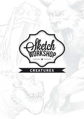 Sketch Workshop: Creatures