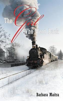The Girl Who Went Back
