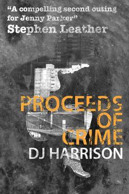 Proceeds of Crime
