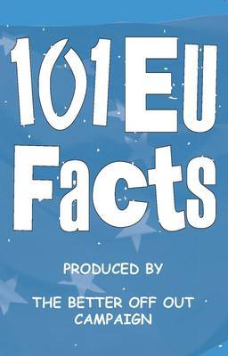 101 EU Facts