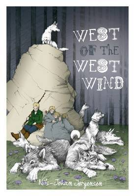 West of the West Wind