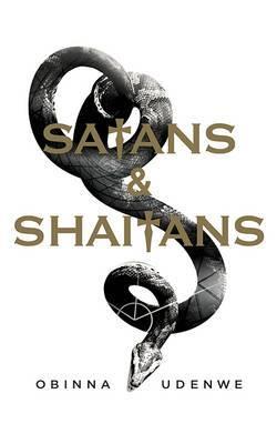 Satans and Shaitans