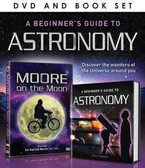 A Beginner Guide to Astronomy