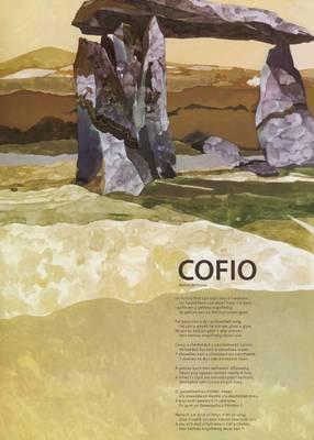 Cofio Poster Poem