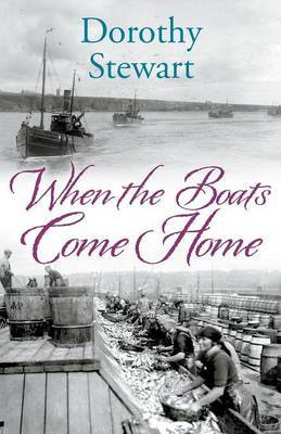 When the Boats Come Home