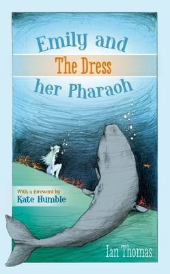 Emily and her Pharaoh, The Dress