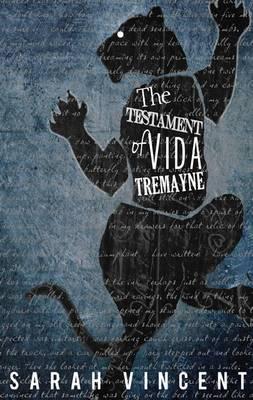 The Testament of Vida Tremayne