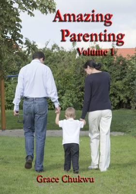Amazing Parenting: 1