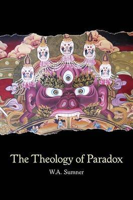 The Theology of Paradox