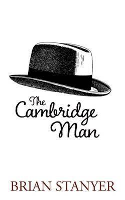 The Cambridge Man