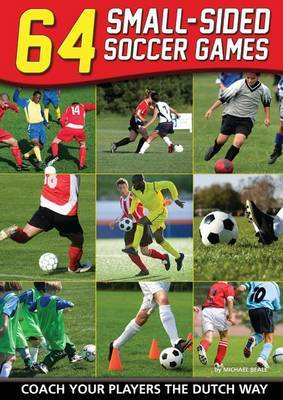 64 Small Sided Soccer Games