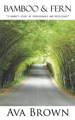 Bamboo & Fern