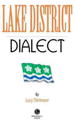 The Lake District Dialect