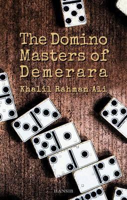 The Domino Masters Of Demerara