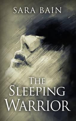 The Sleeping Warrior