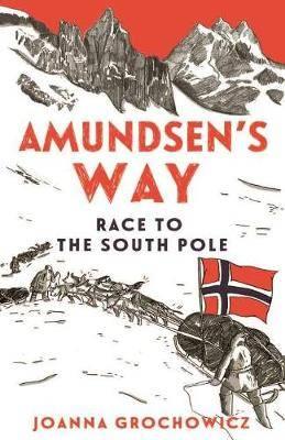 Amundsen's Way
