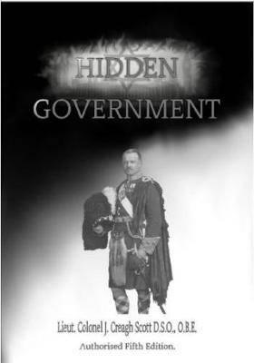 Hidden Government