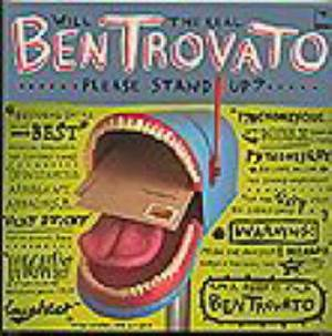 Will the Real Ben Trovato Please Stand Up?
