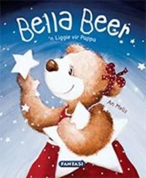 Bella Beer: 'n Liggie Vir Pappa