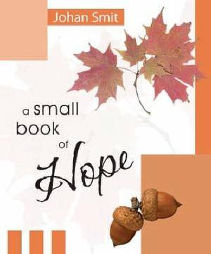 A Little Book on Hope