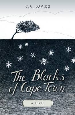 The blacks of Cape Town
