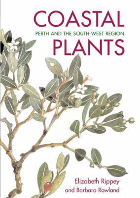 Coastal Plants: Perth and the South West Region