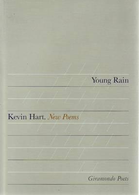 Young Rain