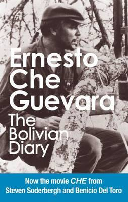 The Bolivian Diary: Authorised Edition