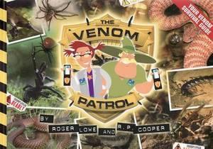 Venom Patrol
