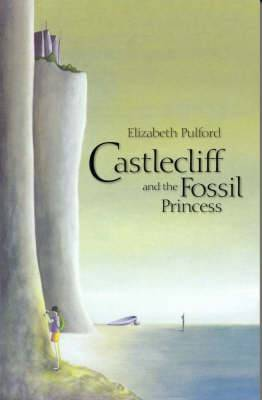 Castlecliff and the Fossil Princess