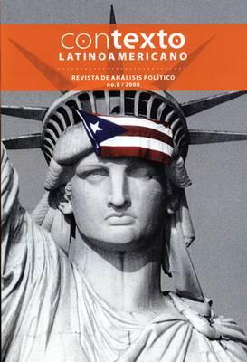 Contexto Latinoamericano: Revista de Analisis Politico