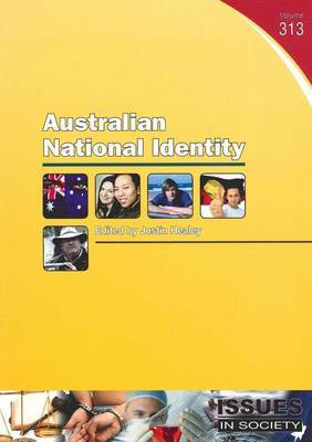 Australian National Identity