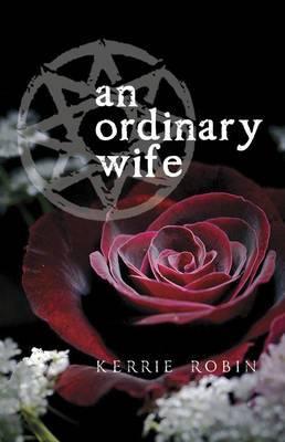 An Ordinary Wife