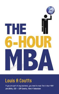 The 6-hour Mba