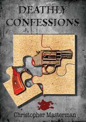Deathly Confessions