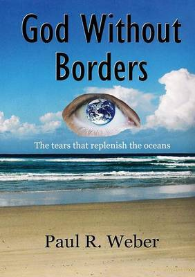 God Without Borders
