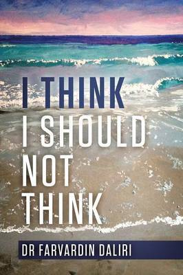 I Think I Should Not Think: An Inspiring Journey of Self-Awareness