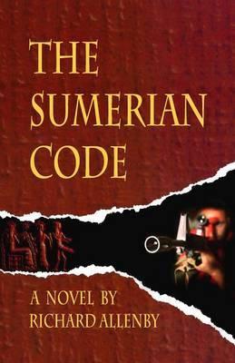 The Sumerian Code