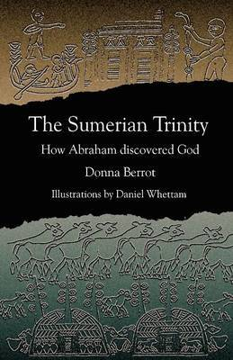 The Sumerian Trinity