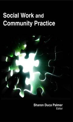 Social Work and Community Practice