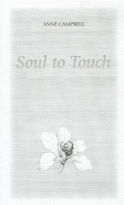 Soul to Touch