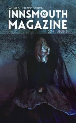 Innsmouth Magazine: 15