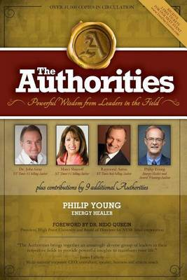 The Authorities - Philip Young