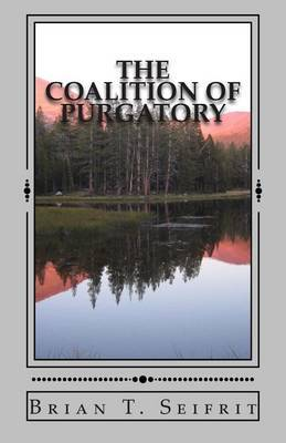 The Coalition of Purgatory