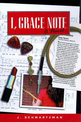 I, Grace Note