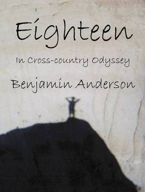 Eighteen in Cross Country Odyssey