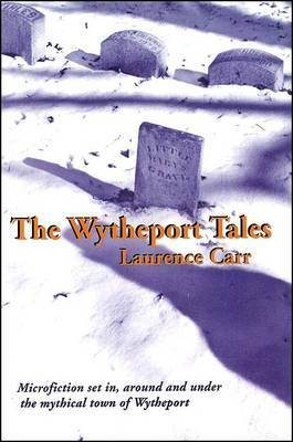 The Wytheport Tales