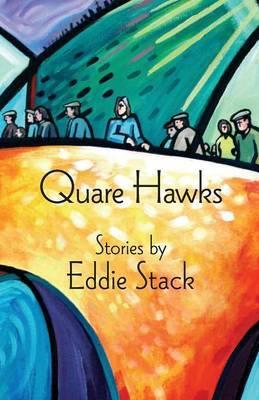 Quare Hawks