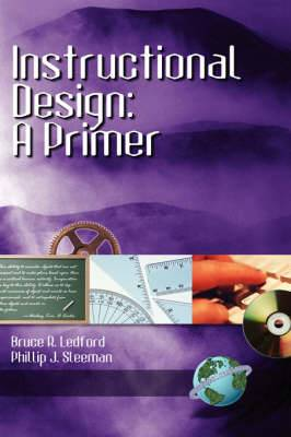 Instructional Design: A Primer